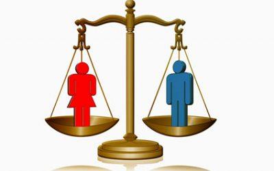 equal-pay-img