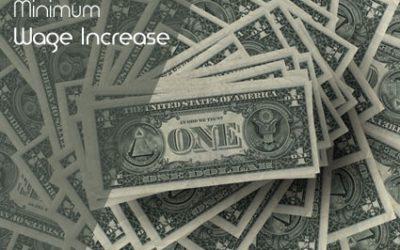 Minimum-Wage-image