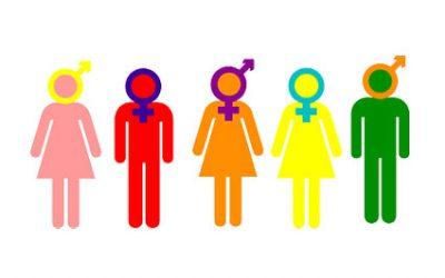 Prohibiting-Gender-Identity