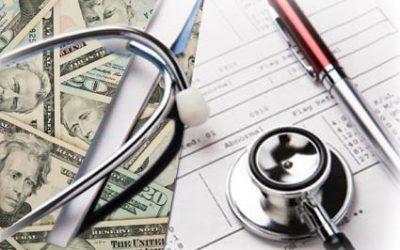 health-and-welfare
