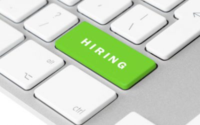 hiring-benchmark