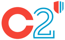 C2 Essentials, Inc