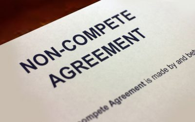 New-Maryland-Law-Restricts-Use-of-Non-Competes
