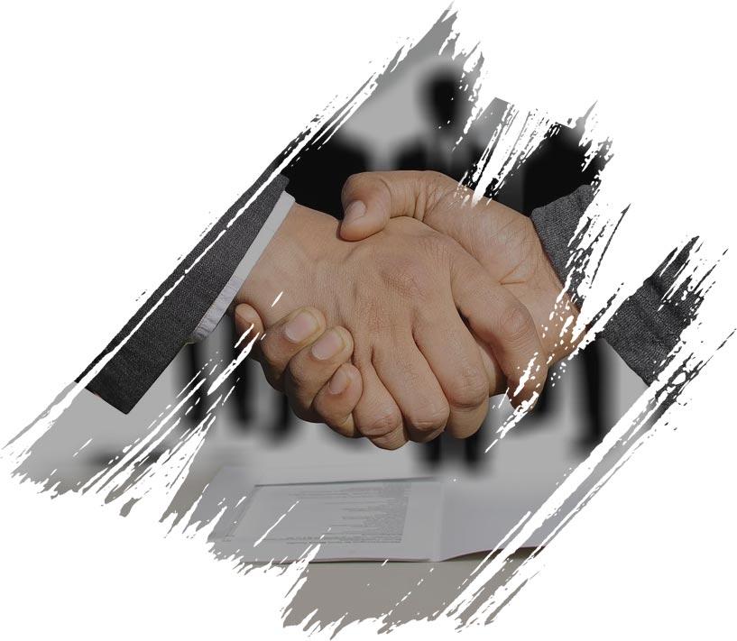 c2-partnership
