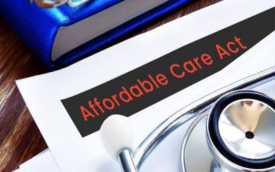 AffordableCareAct-img