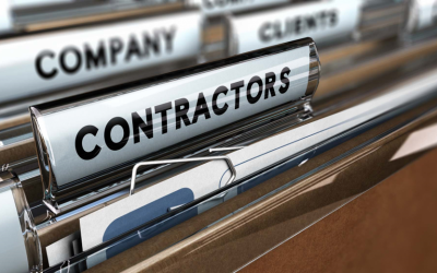 Pros Cons of Independent Contractors