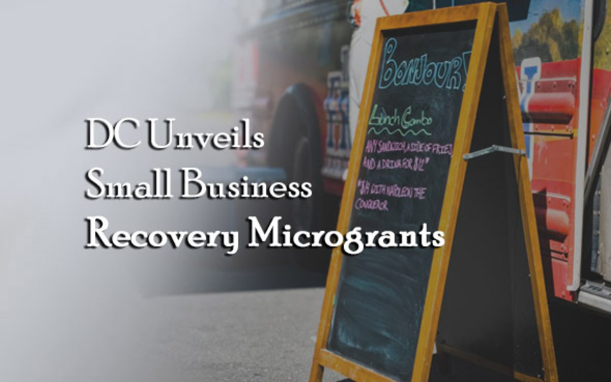 DC-Unveils-Small-Business-Recovery-Microgrants