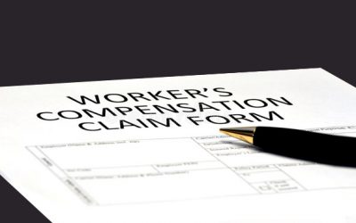 Workers Compensation Misclassification and other Costly Mistakes