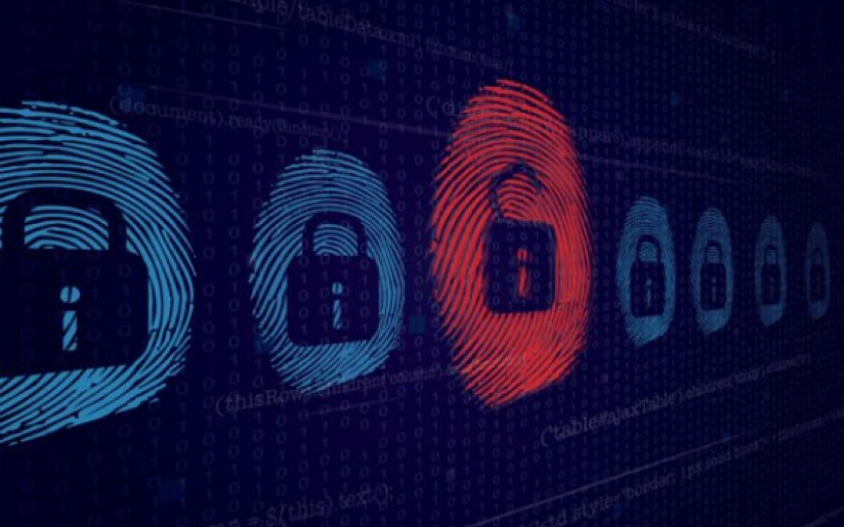 The Evolving DoD 8570 and 8140 Cybersecurity Requirements